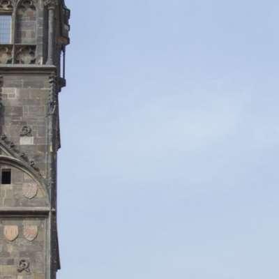 Wie war es mit der astronomischen Altstädter Uhr